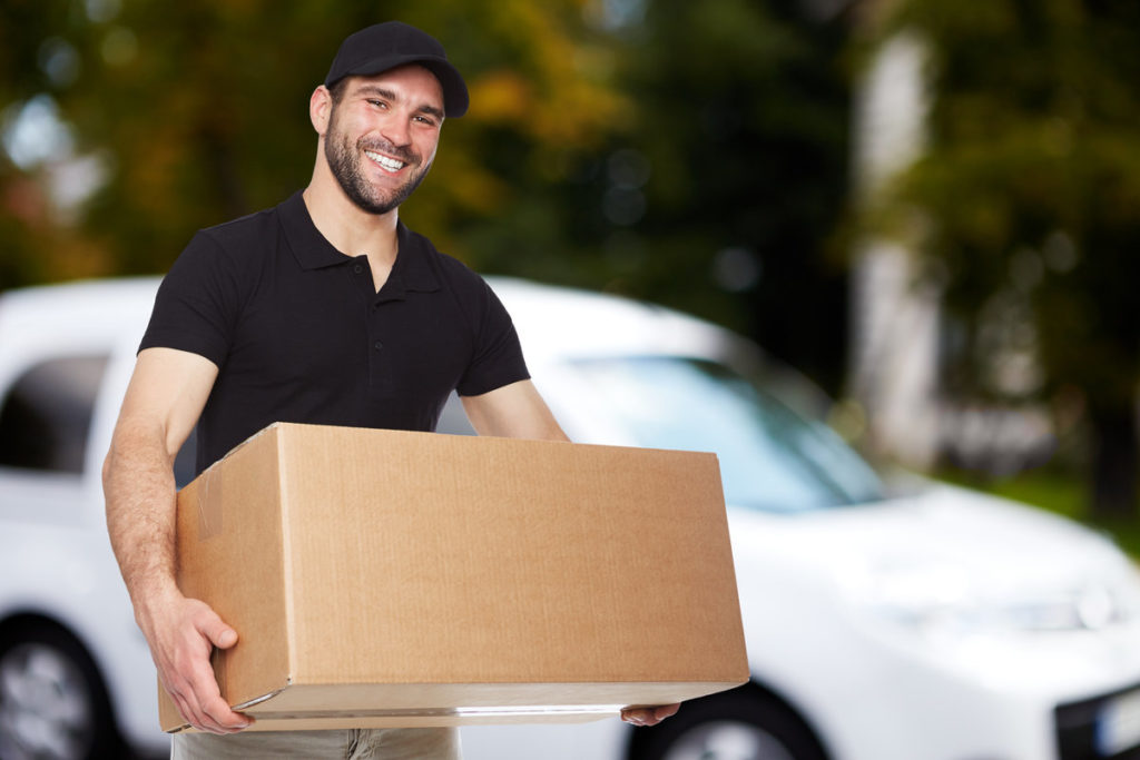 Les droits en aides lors d'un déménagement