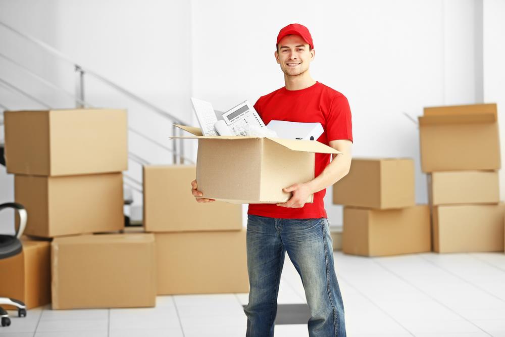 Astuces pour bien organiser les cartons de déménagement